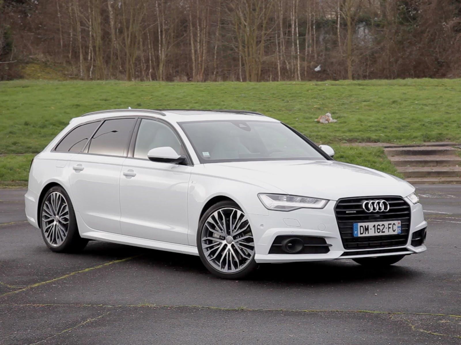 Audi-BiTDi-1