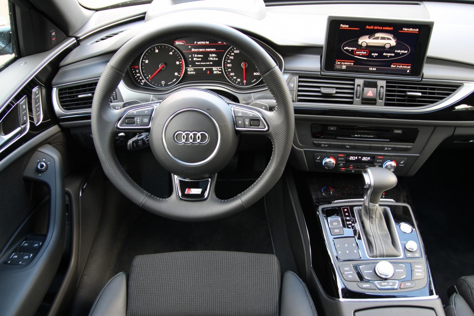Audi-BiTDi-3