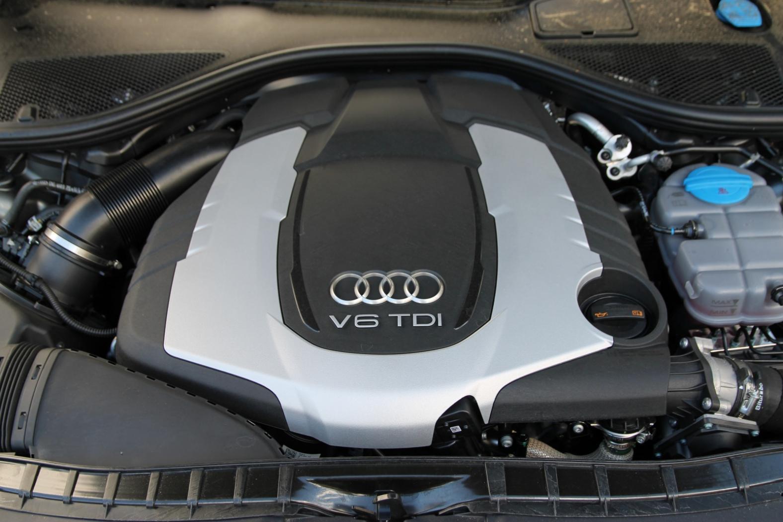 Audi-BiTDi-4