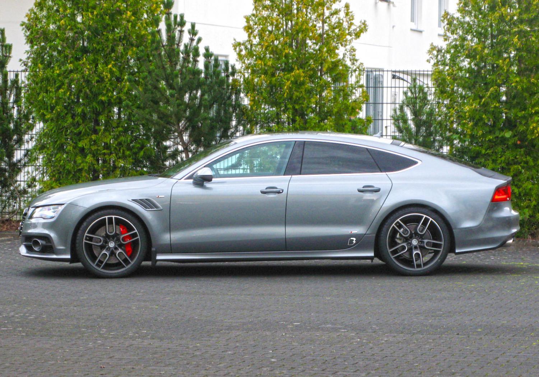 Audi-BiTDi-5
