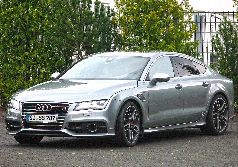 Audi-BiTDi-6