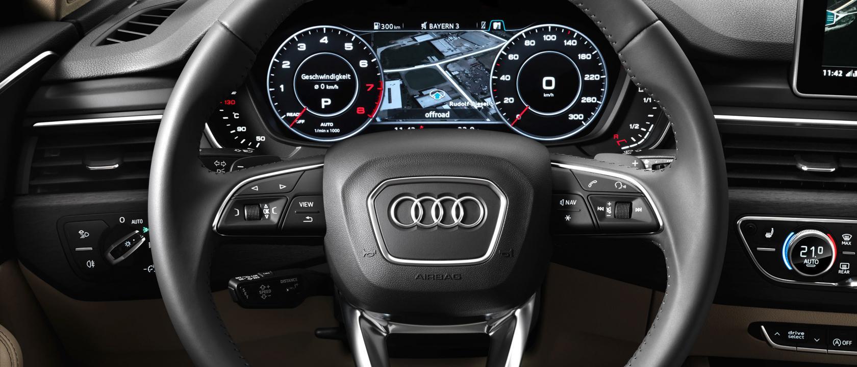 Audi-Connect-1