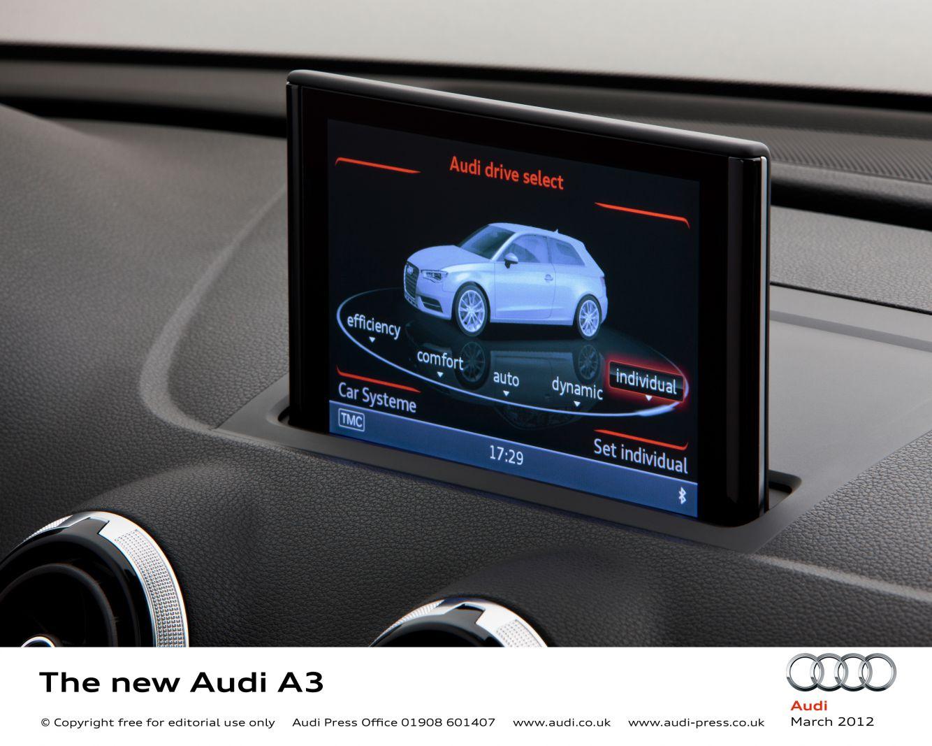 Audi-Connect-3