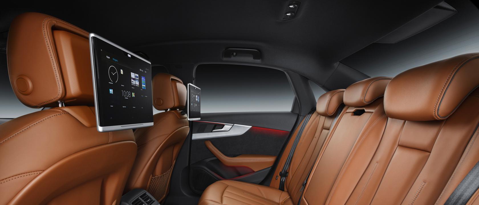 Audi-Connect-6