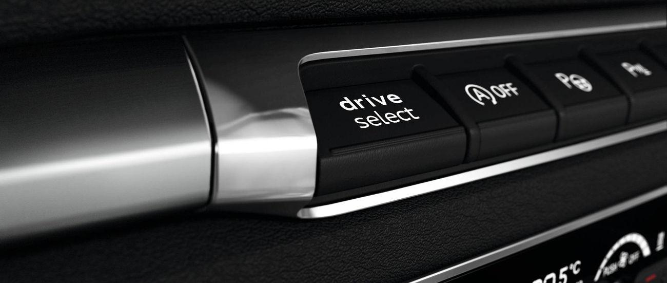 Audi-Drive-Select-1