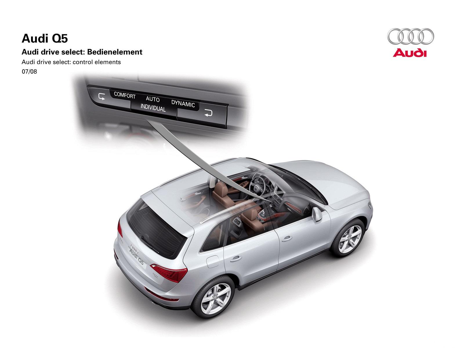 Audi-Drive-Select-3
