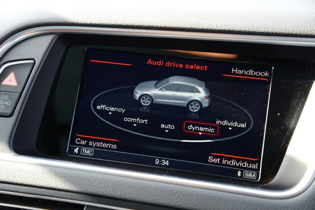 Audi-Drive-Select-6