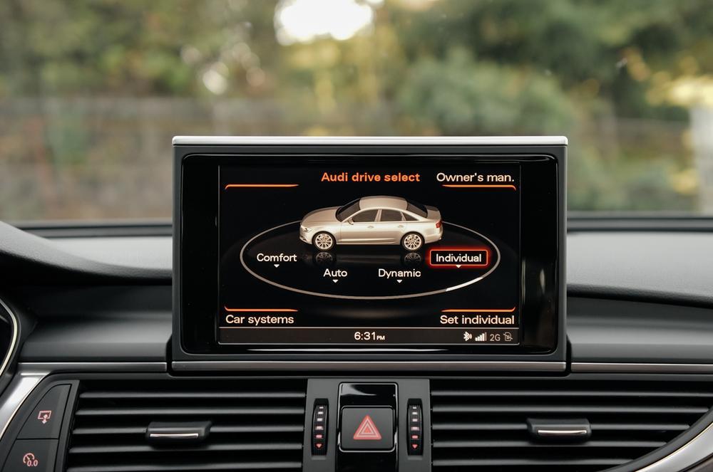 Audi-Drive-Select-7