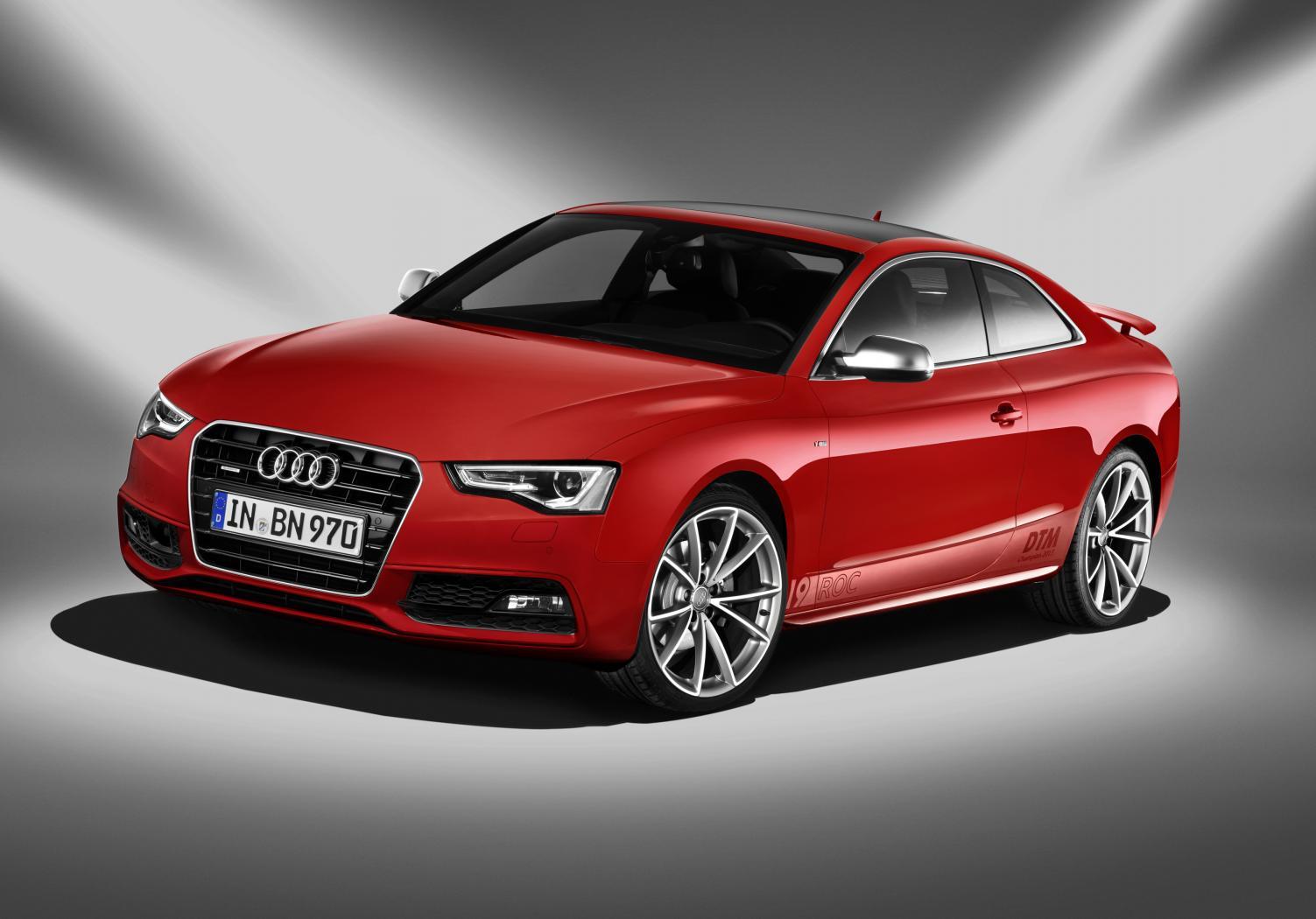 Audi-Drive-Select-8