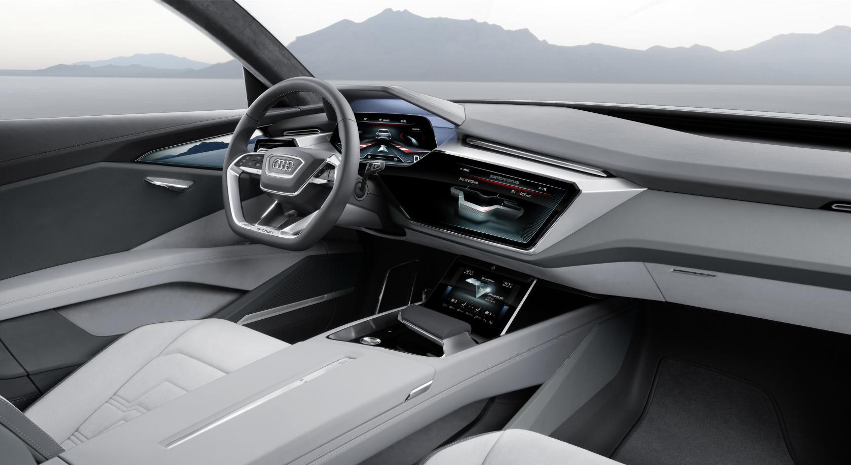 Audi-E-tron-4