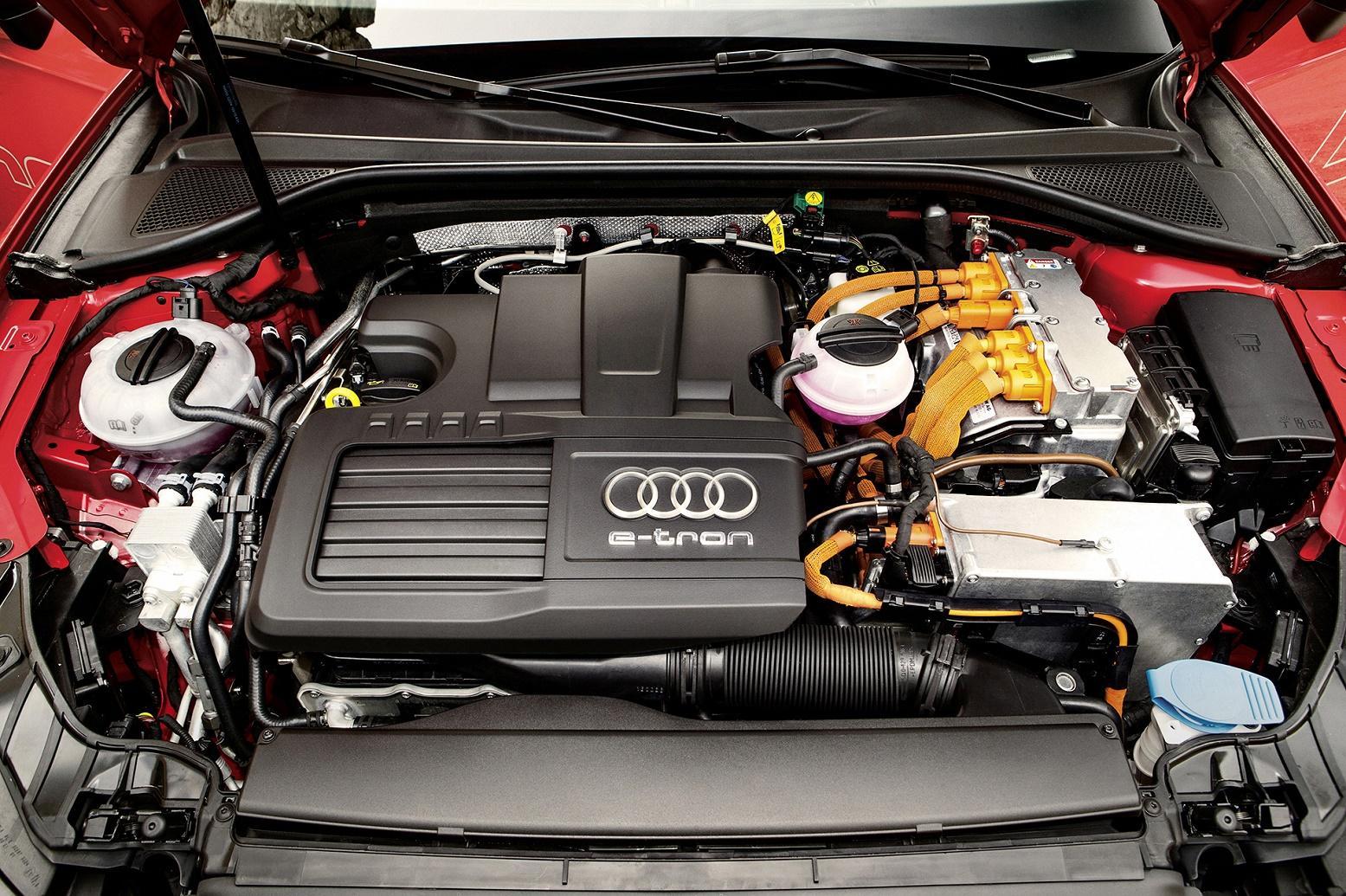 Audi-E-tron-8