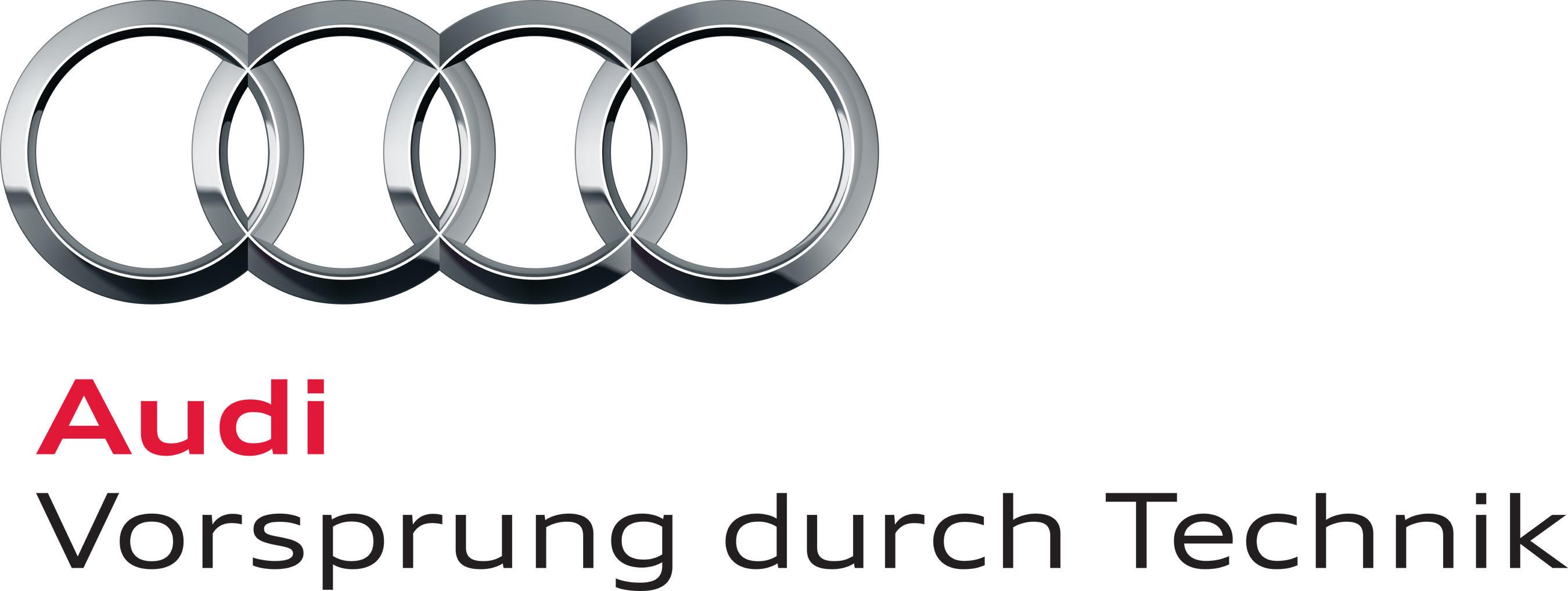 Audi-Financial-Service-1