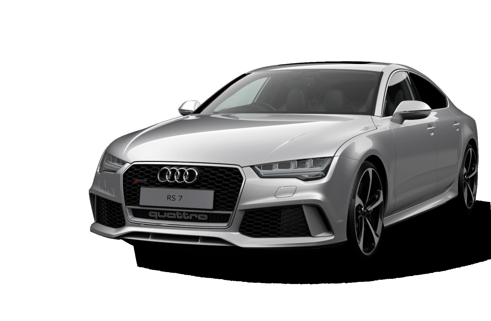Audi-Financial-Service-2