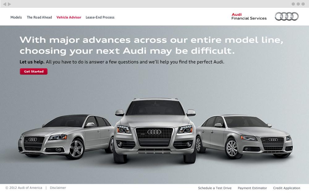 Audi-Financial-Service-3