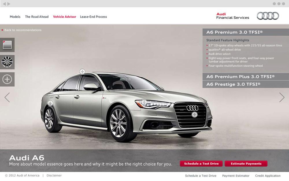 Audi-Financial-Service-5