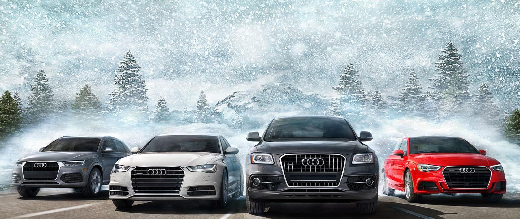 Audi-Financial-Service-6