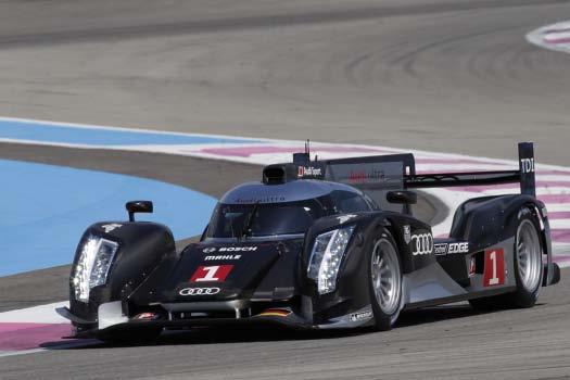 Audi-Formule-1.jpg