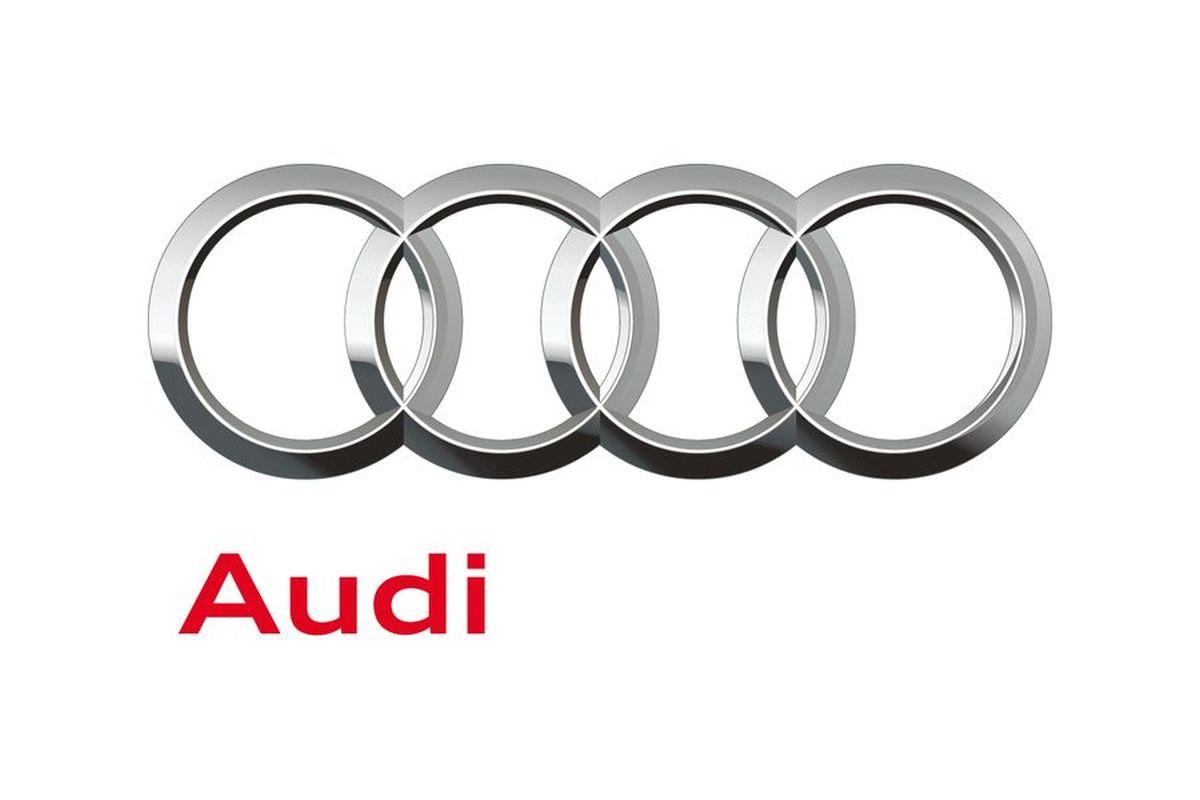Audi-France-1
