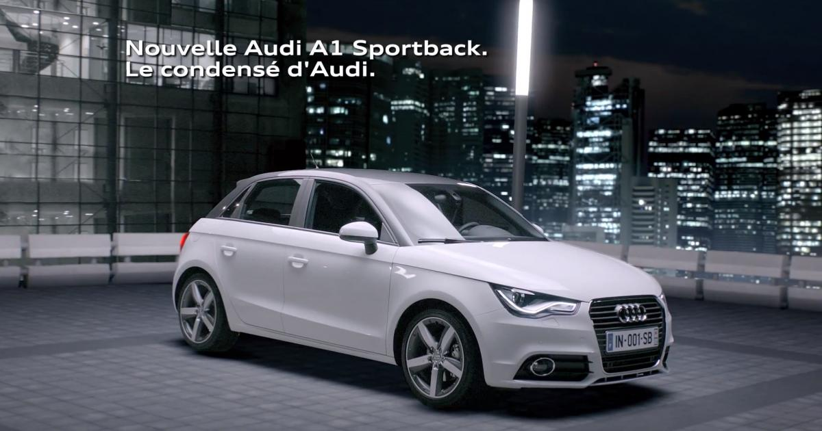 Audi-France-2