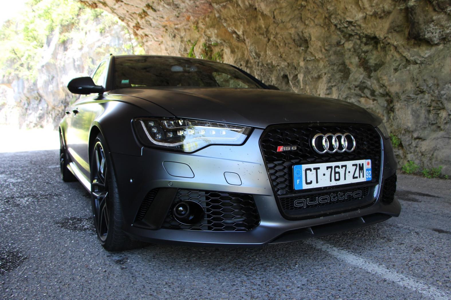 Audi-France-4