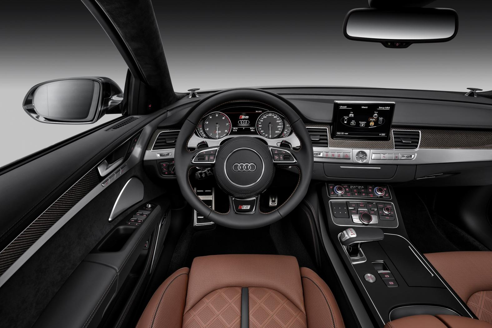 Audi-France-5