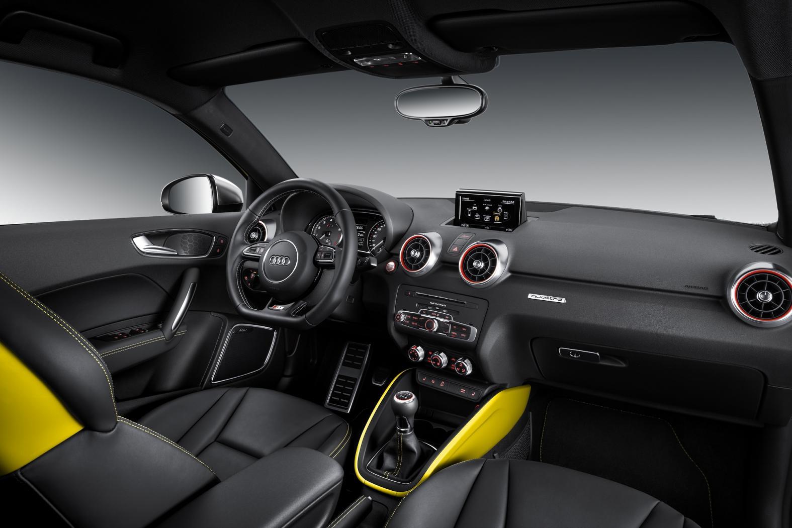 Audi-France-6