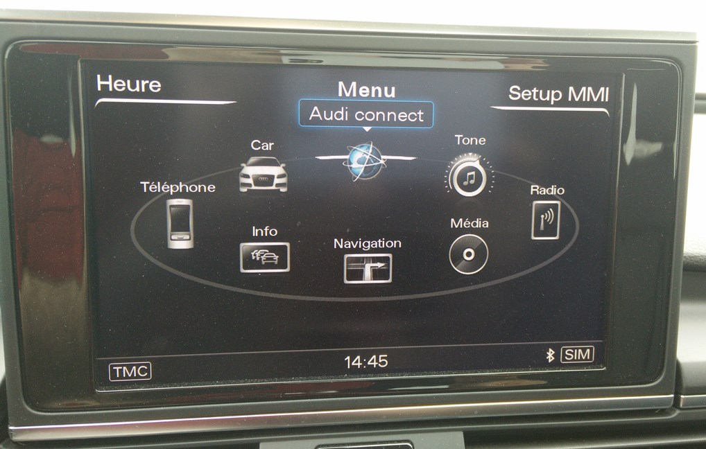 Audi-GPS-2