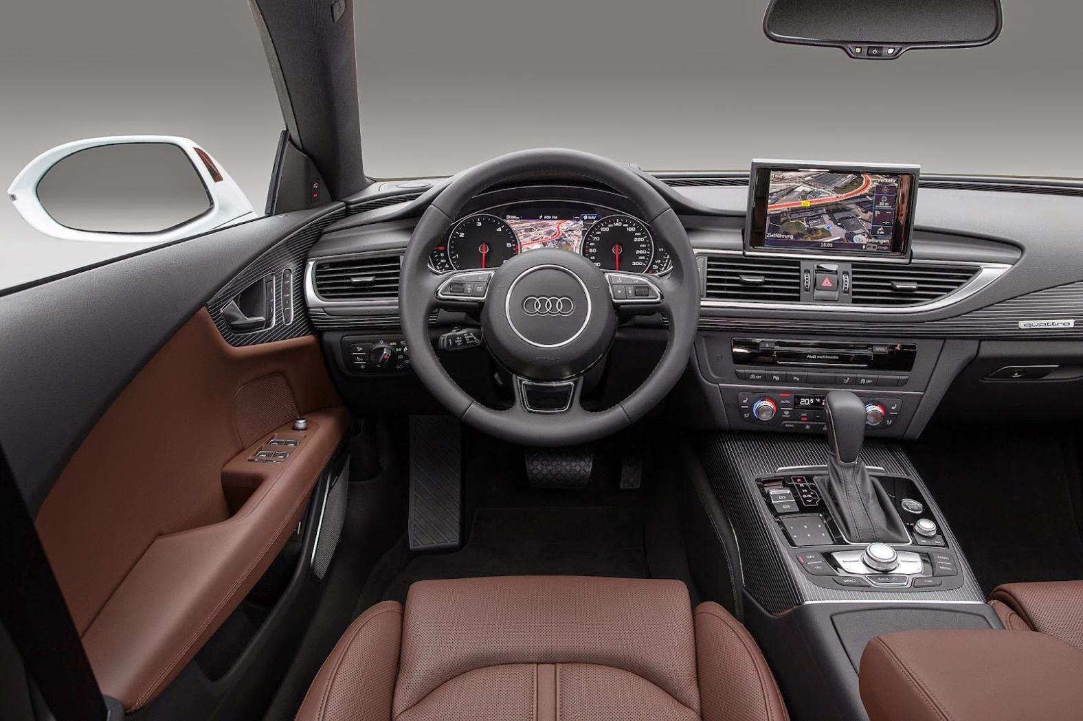 Audi-GPS-3