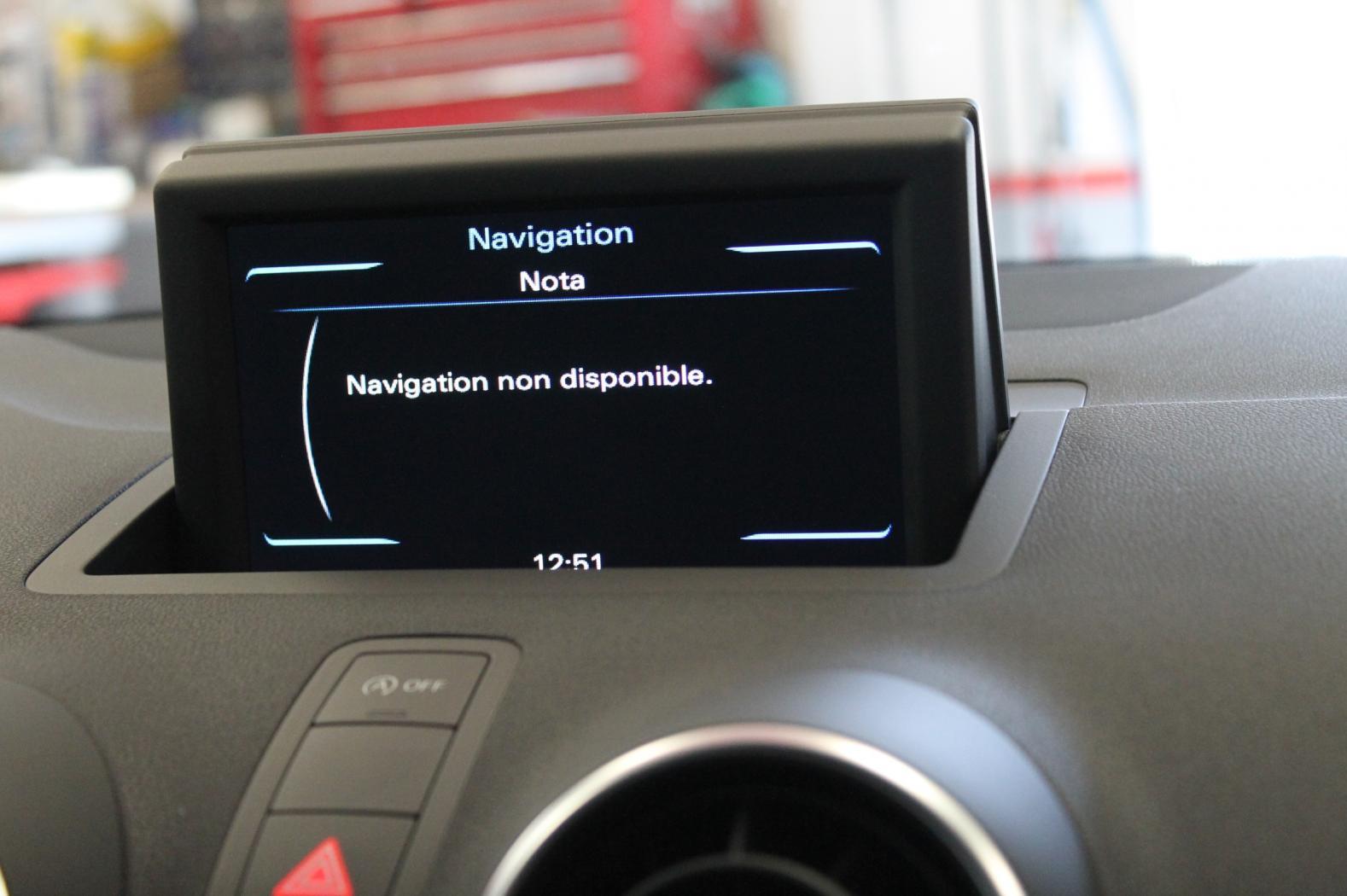 Audi-GPS-5
