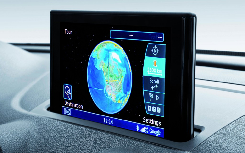Audi-GPS-6