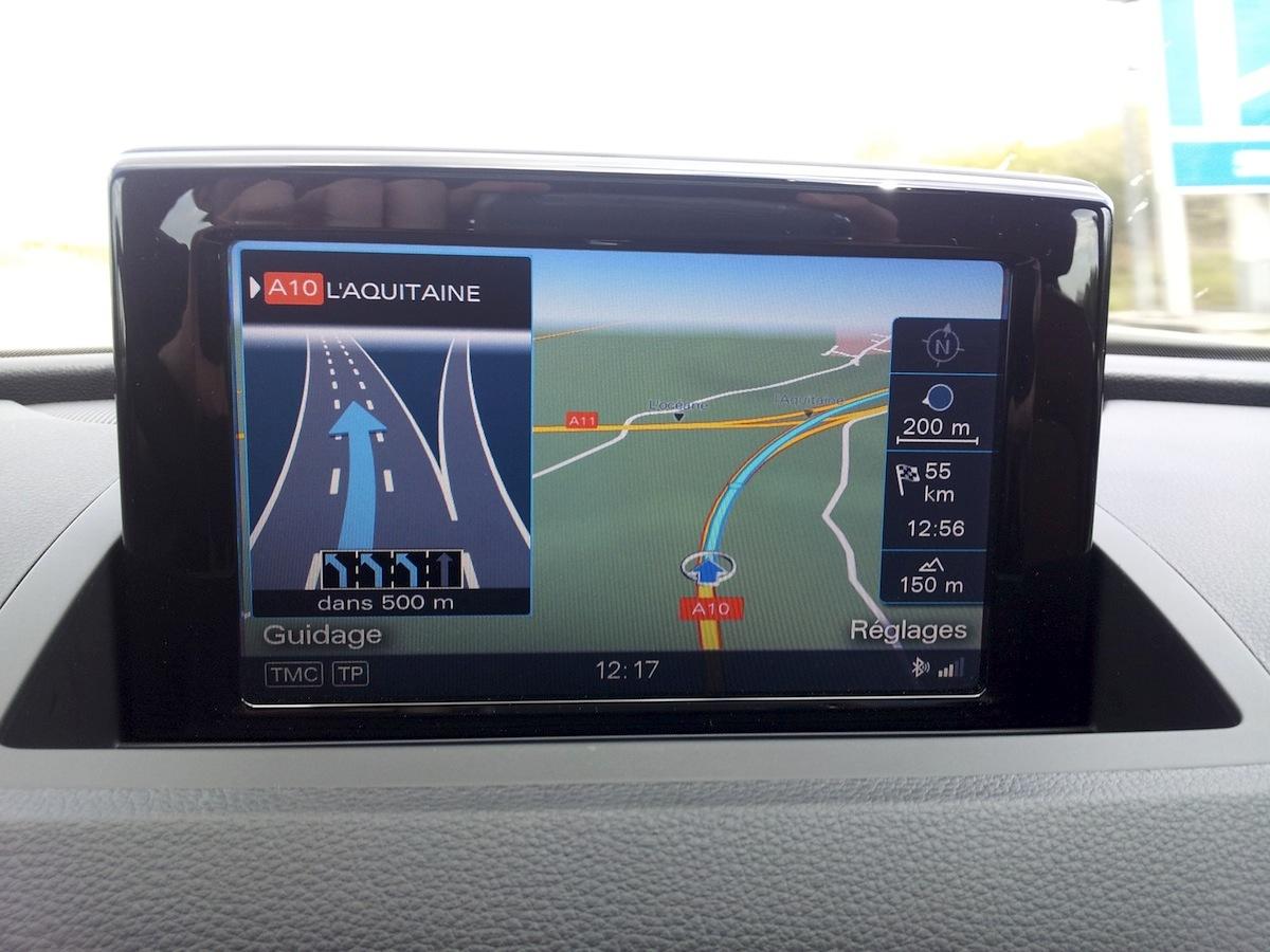 Audi-GPS-7