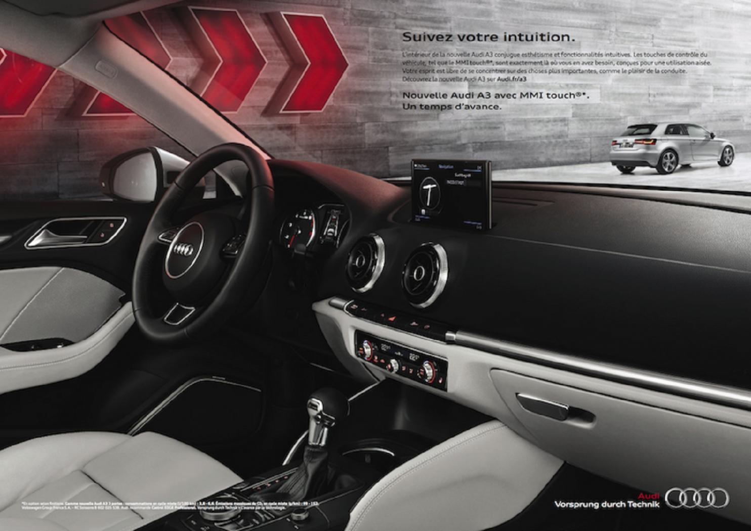 Audi-GPS-8