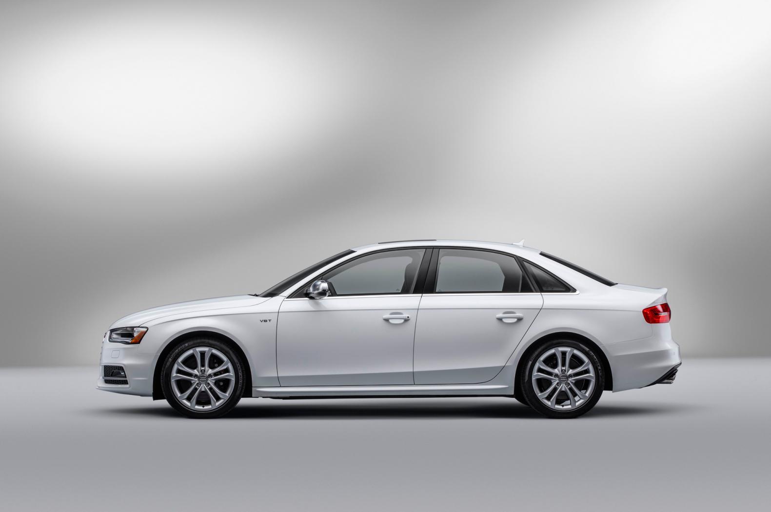 Audi-Hold-Assist-5.