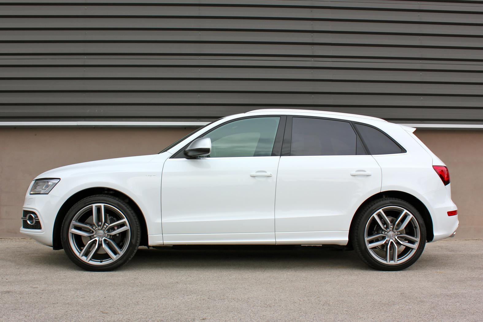 Audi-Hold-Assist-6