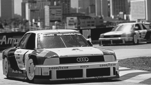 Audi-IMSA-GTO.png