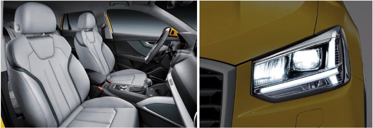 Audi-Interieur.jpg