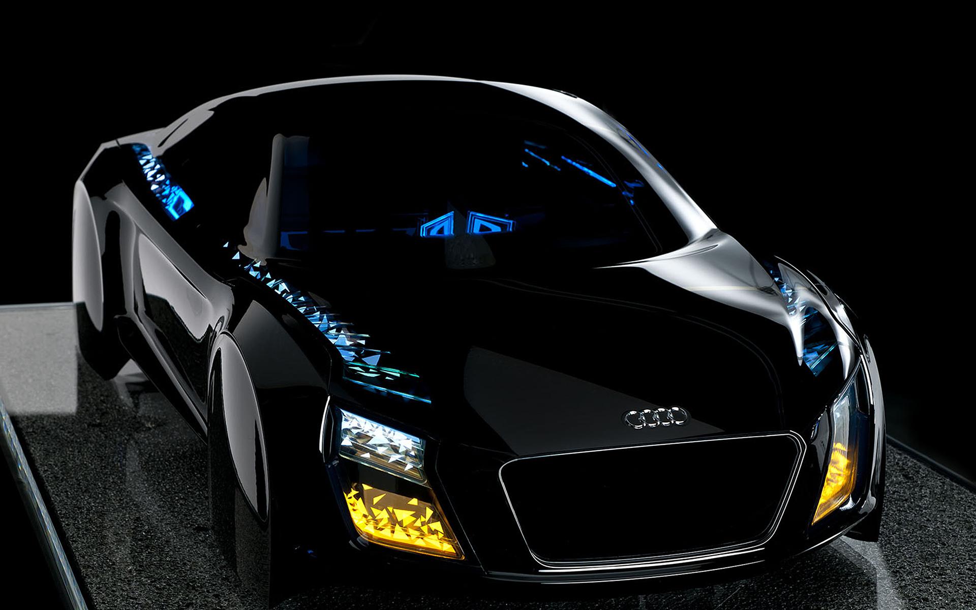 Audi-LED-Concept.jpg