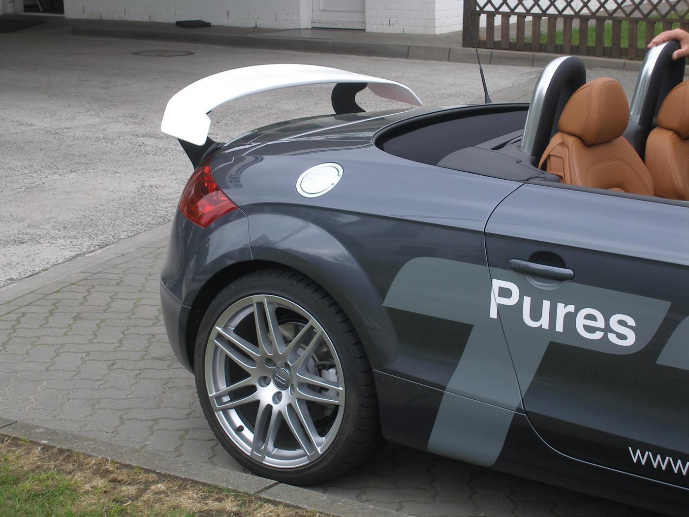 Audi-MK-2-8J-8