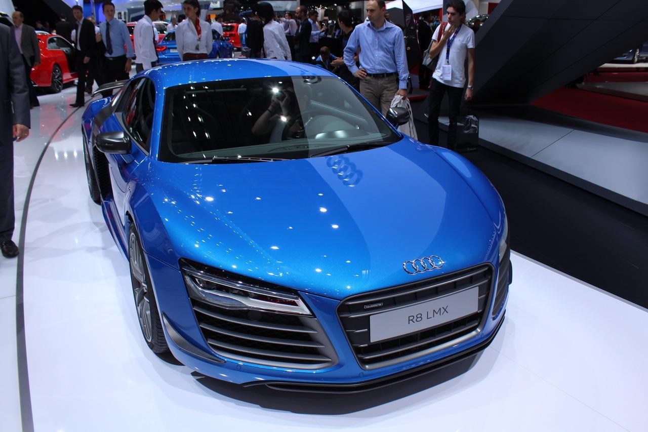 Audi-Mondial-Auto-2016-1