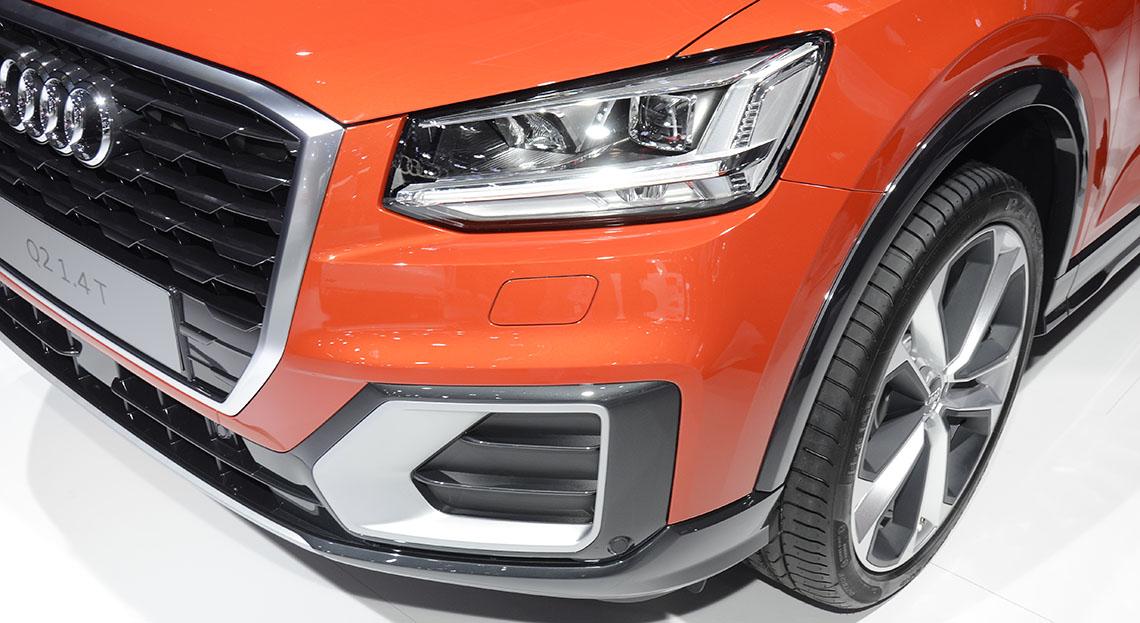 Audi-Mondial-Auto-2016-10