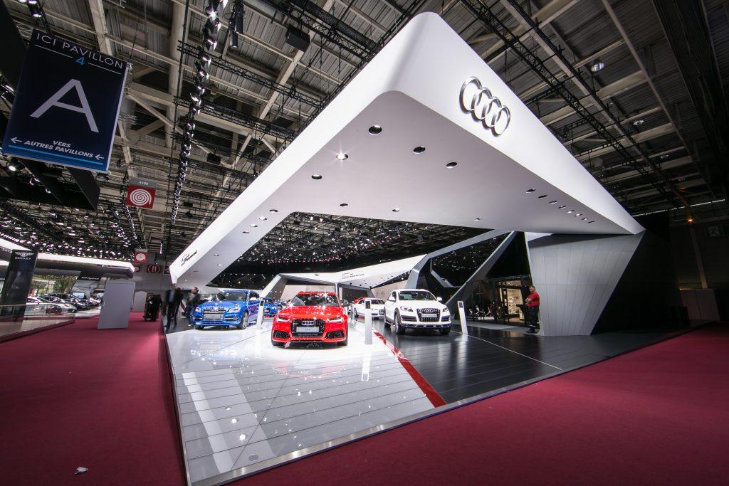 Audi-Mondial-Auto-2016-11