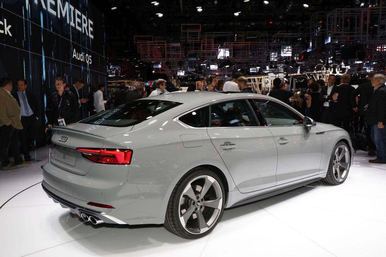Audi-Mondial-Auto-2016-2