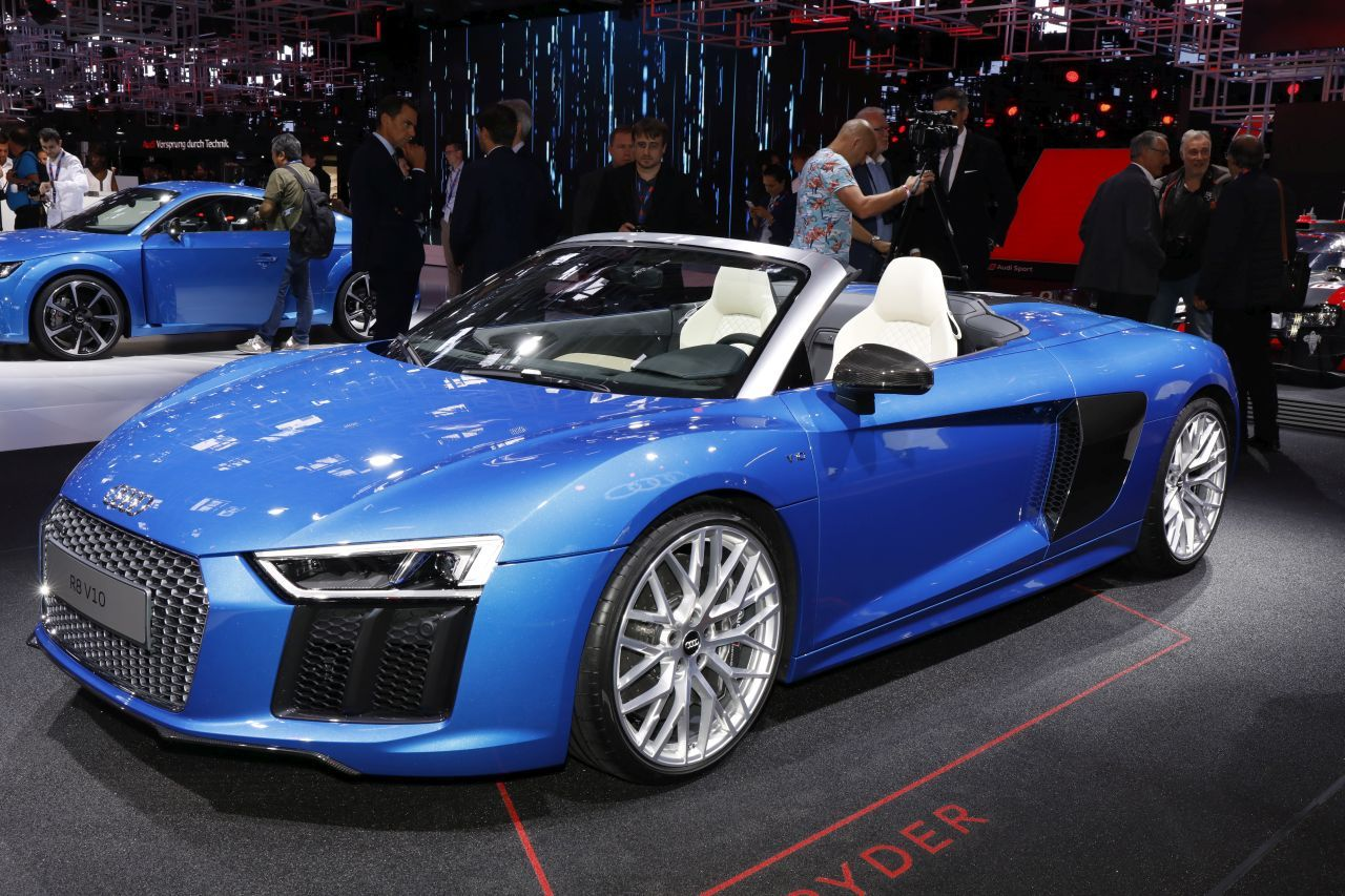 Audi-Mondial-Auto-2016-3
