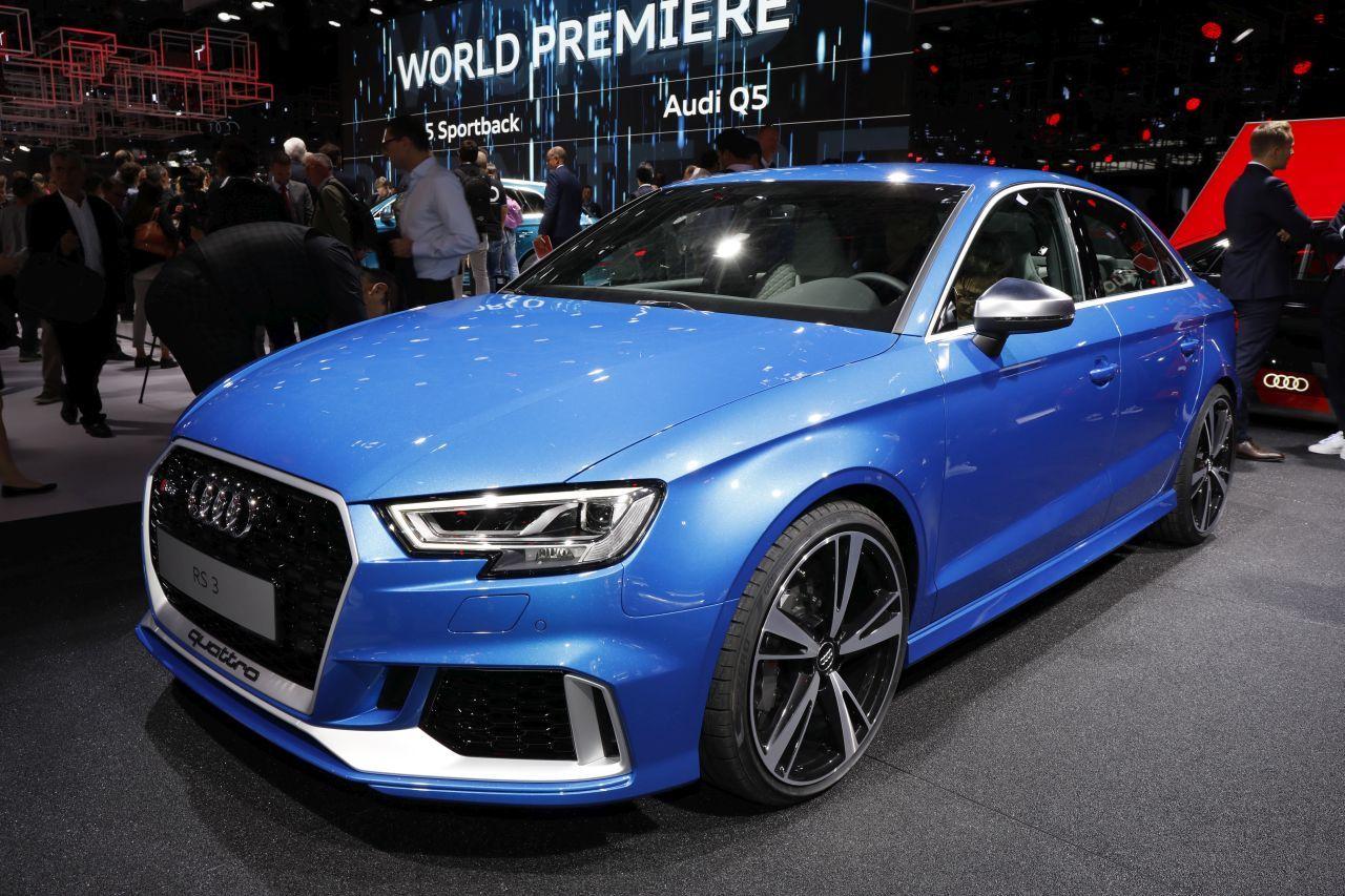 Audi-Mondial-Auto-2016-4