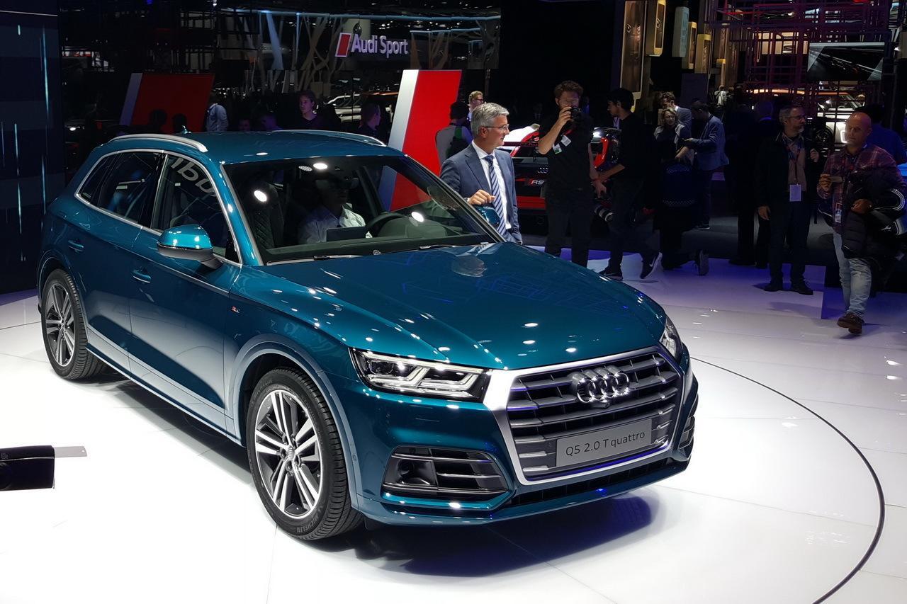 Audi-Mondial-Auto-2016-5