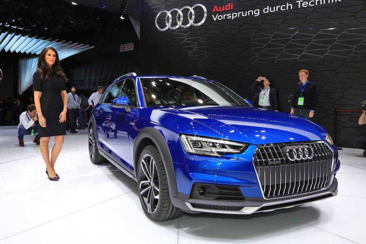 Audi-Mondial-Auto-2016-6