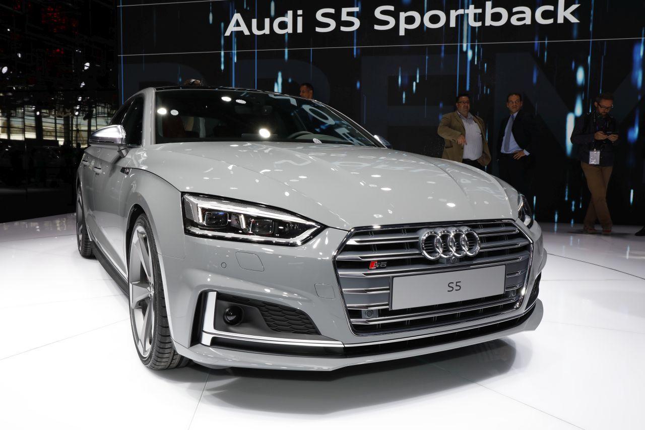 Audi-Mondial-Auto-2016-7