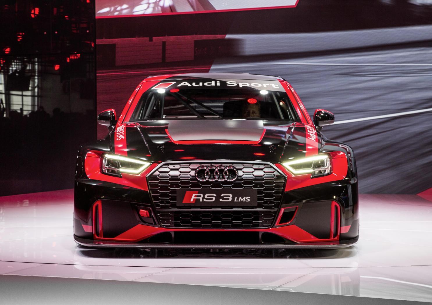 Audi-Mondial-Auto-2016-8