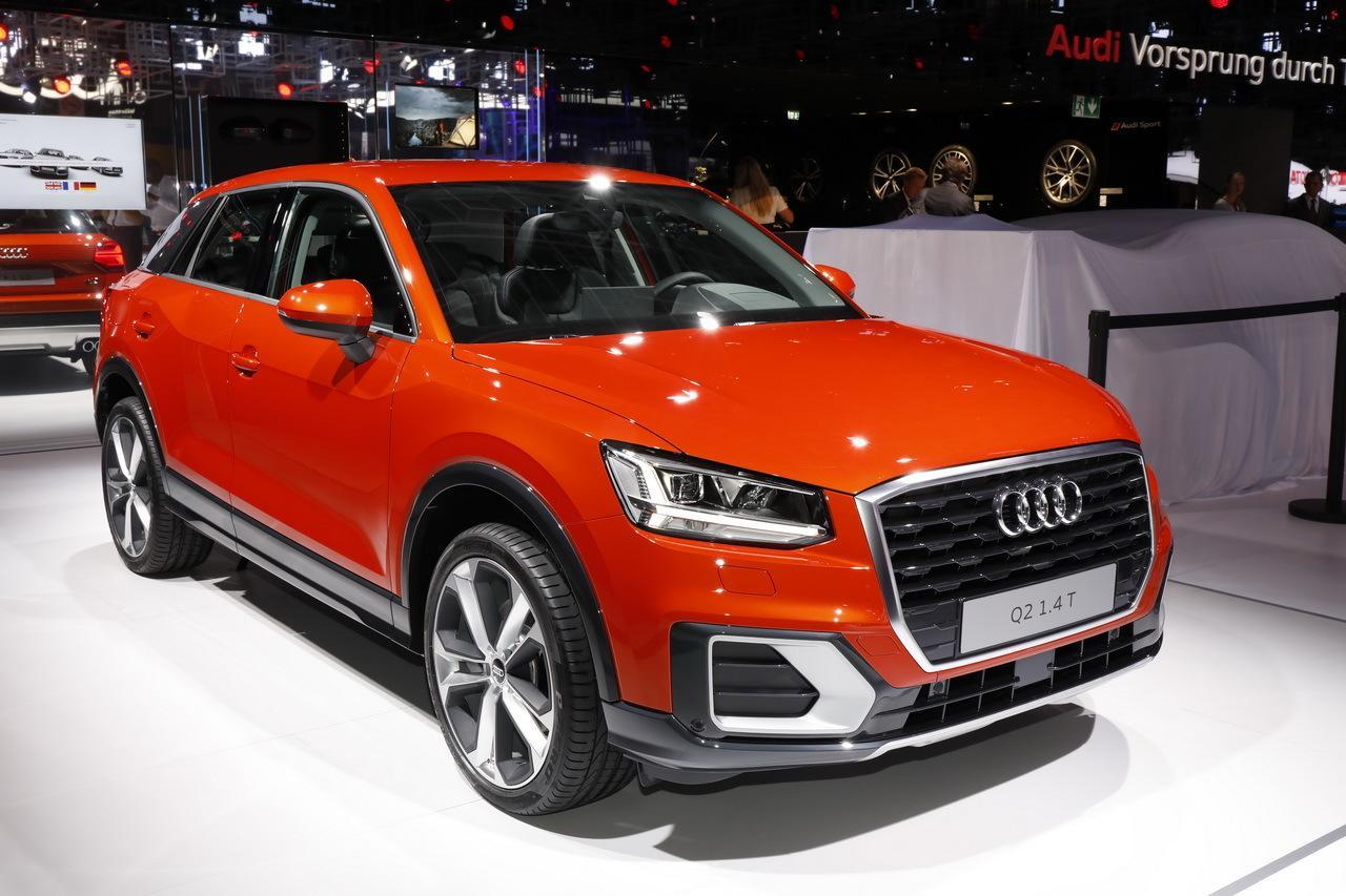 Audi-Mondial-Auto-2016-9