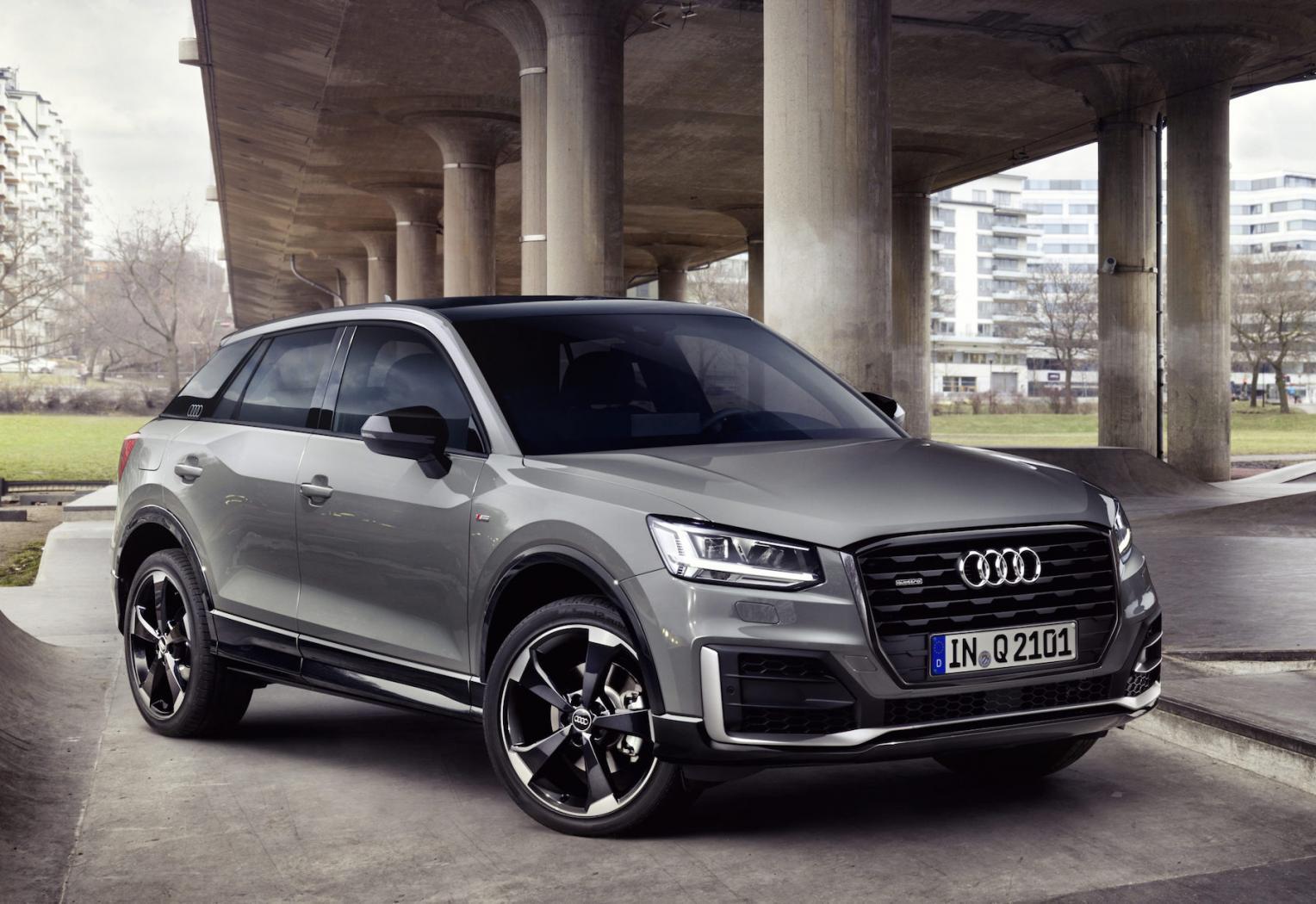Audi-Q2-Fiche-occasion-1.jpeg